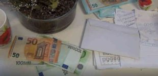 FNTT visoje Lietuvoje tikrino odontologus: vokeliai, neapskaitytos pajamos ir nelegalus darbas