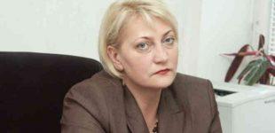 R. Budbergytė: sunku įsivaizduoti, kad skandinaviškose gerovės valstybėse bankai elgtųsi taip, kaip Lietuvoje