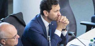 UNESCO Pasaulio paveldo metai Lietuvoje švenčiami Grigeo skandalo fone
