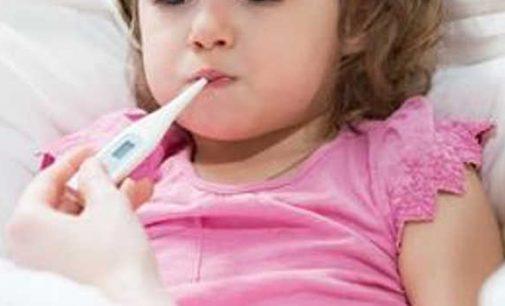 Mokslininkai paaiškino kodėl infekcijos mažina autizmo simptomus