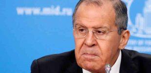 Ant karo slenksčio: Maskva ir Ankara bandys išspręsti konfliktą diplomatiniu keliu