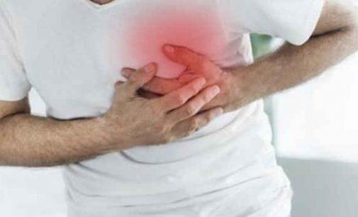 Tyrimas: berniukams didesnė rizika susirgti širdies uždegimu po skiepų, nei patekti į ligoninę susirgus Covid-19