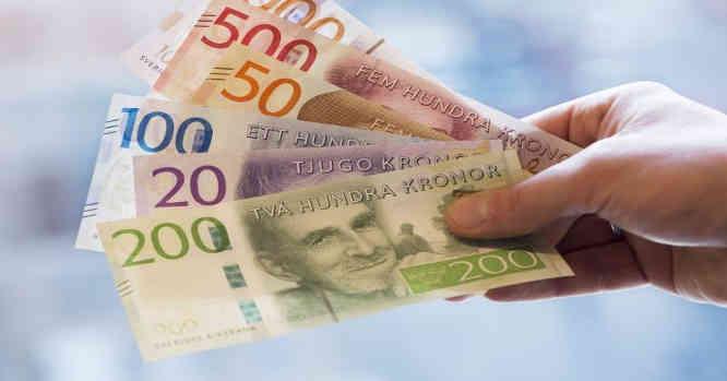 Pensų sterlingų (GBX) ir Švedijos kronos (SEK) Valiutos kursas konversijos skaičiuoklė
