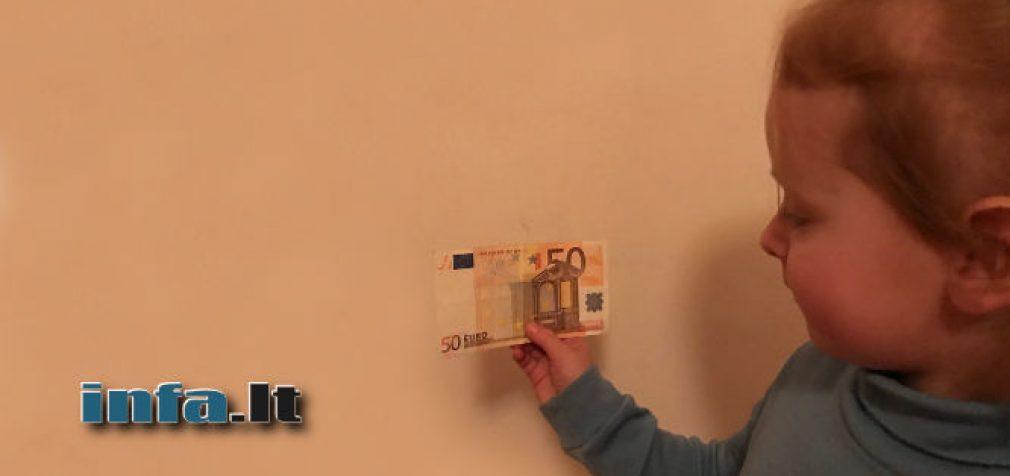 Seimas patikslino ligos išmokų mokėjimą atsižvelgiant į karantiną ir ekstremalią situaciją