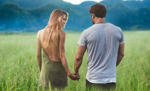 Drąsa, meilė ir pasiaukojimas kovoje už santuoką