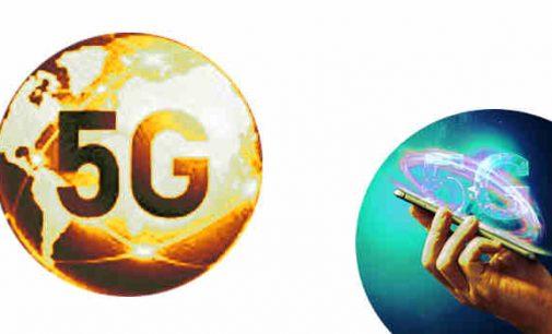 Keturis kartus greičiau. Ericsson pasiekė naują greičio rekordą 5G tinklams