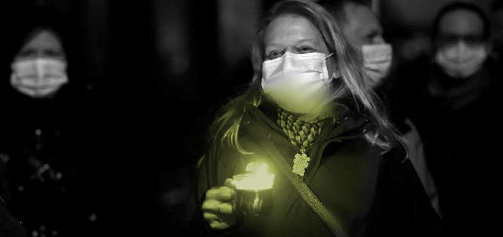 Dauguma mirusių nuo koronaviruso Lietuvoje sirgo ir gretutinėmis ligomis
