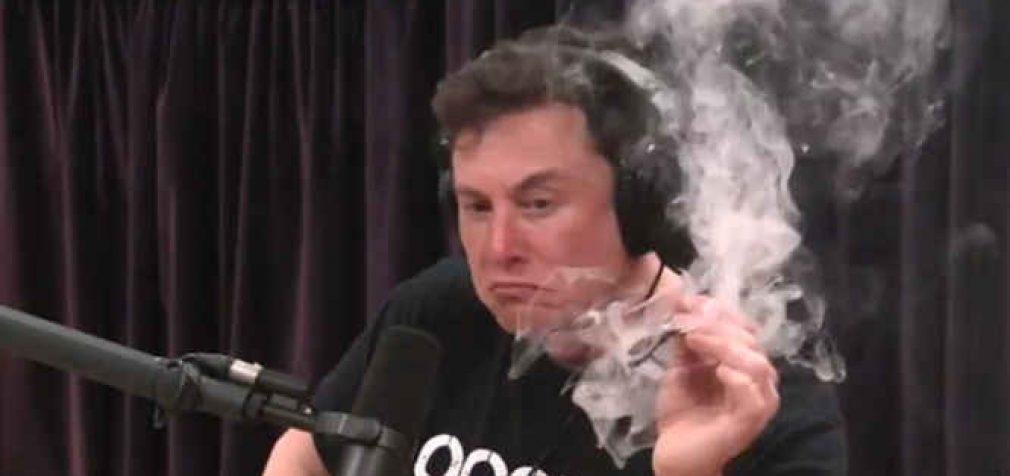 """Taip veikia mano smegenys. Elonas Muskas prisipažino, kad serga Aspergerio sindromu ir nusmukdė """"Dogecoin"""""""