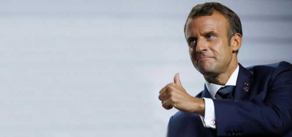 Laisvė, lygybė, brolybė: Prancūzijos valdžia netrukus galės gauti teisę sodinti į kalėjimą už išėjimą į gatvę