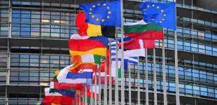 Gelbėkitės kaip kas išmanote arba 15 dienų tam, kad būtų atstatyta Europos ekonomika