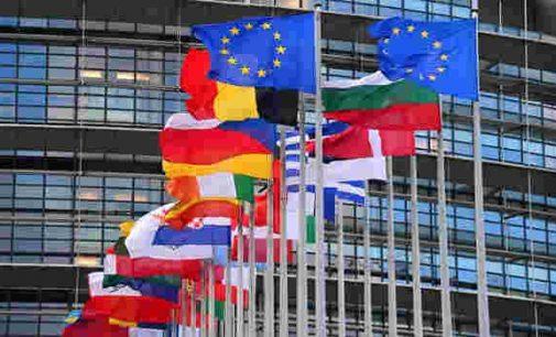 Rytų Europa įstojo į ES ne tam, kad pakeistų Maskvos ponus Briuselio ponais