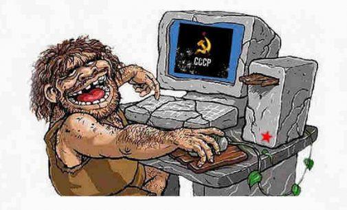 Pasak JAV žiniasklaidos – rusai pradėjo plataus masto dezinformacijos kampaniją koronaviruso tema