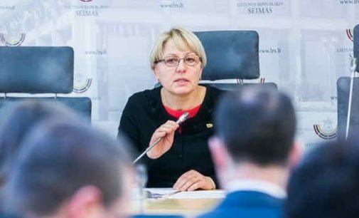 Lietuva žada tapti pirmąja ES, kur pažeidžiant tarptautinę teisę įstatymais bus įteisintas narkotinių ir psichotropinių medžiagų naudojimas