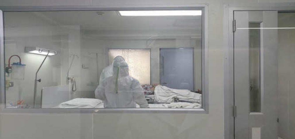 Lietuvoje COVID-19 užsikrėtusiųjų skaičius beveik pasiekė šimtą – nustatyti 99 atvejai