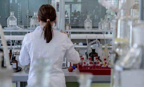 Kovo 29 rytas. Šiuo metu Lietuvoje nustatyti 437 koronavirusine infekcija užsikrėtę asmenys