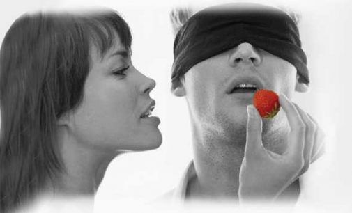 Svarbiausi gyvenimo klausimai. Meilė – tai momentinė cheminė reakcija mūsų smegenyse?