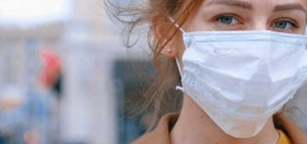 Lietuvoje vakar nustatyta16 koronavirusu užsikrėtusių asmenų