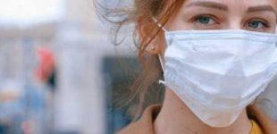 Niujorko sveikatos departamentas: Jūs – jūsų geriausias seksualinis partneris