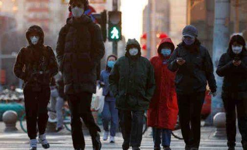 G7 šalys patvirtino pasirengimą imtis priemonių apsaugant nuo viruso  ekonomiką