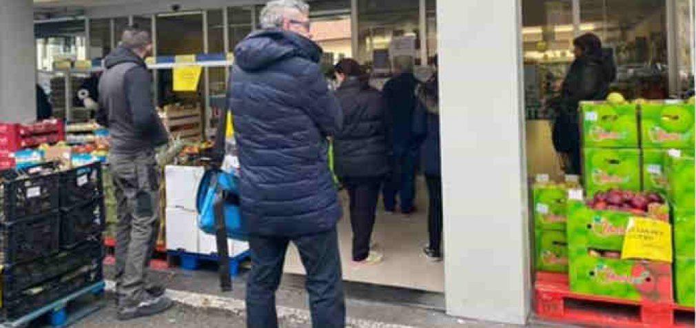 Italijoje gyvenančios lietuvės pasakojimas apie situaciją su koronavirusu ir rekomendacijos mums visiems