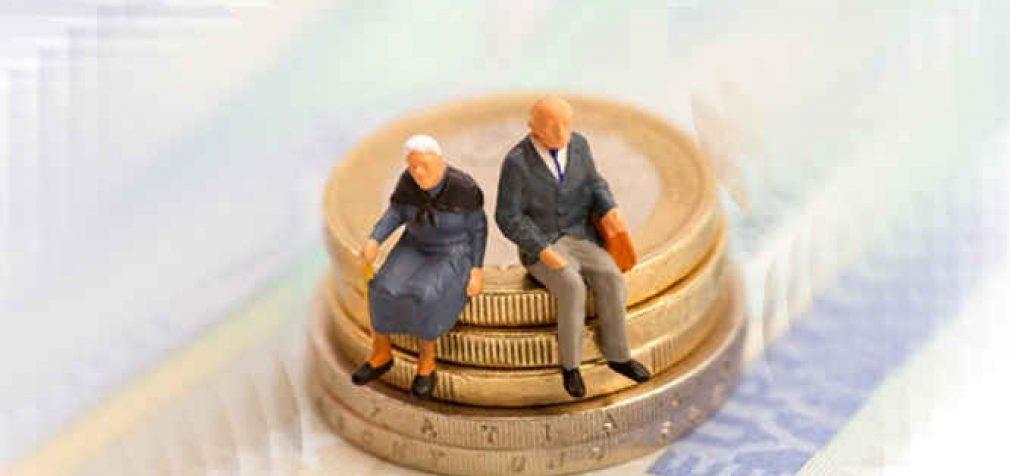 Lietuvoje gyvenimas gerėja, skelbia SADM. Didžiausias pokytis – tarp senjorų