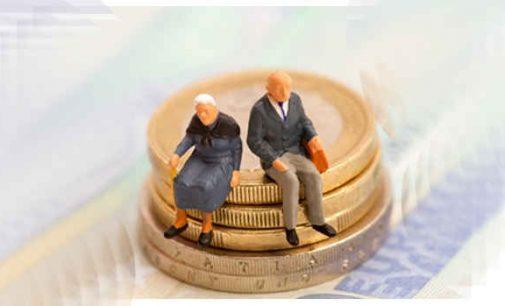 Kaip gausime antrojoje pakopoje sukauptas pensijas?
