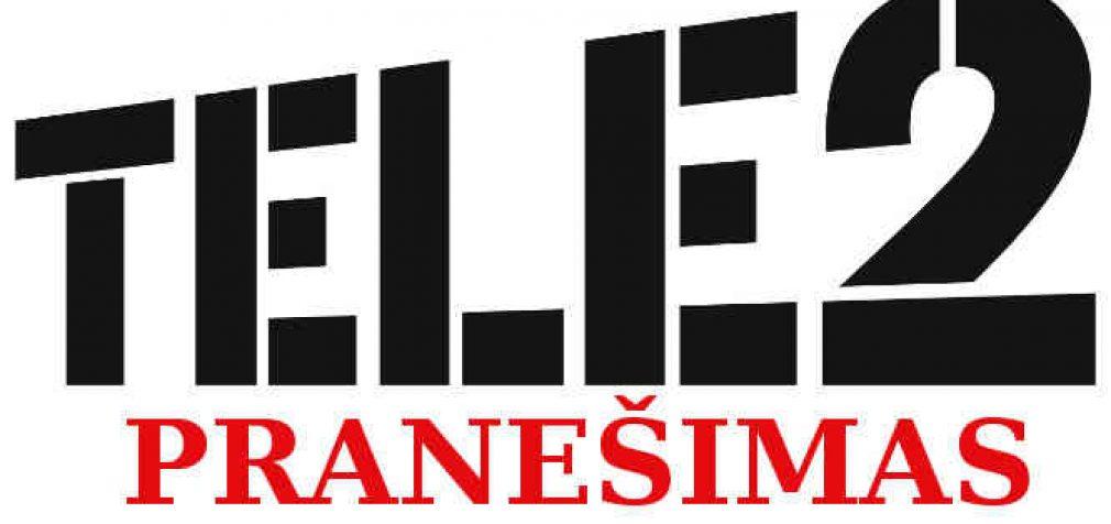 Tele2 operatorius savo abonentams išsiuntinėjo griežtesnį Karantino įspėjimą, nei vakar buvo priimtas Vyriausybės
