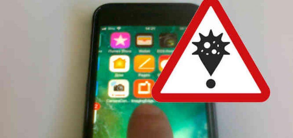 Pažiūrėk į telefoną, galimai, šalia tavęs koronoviruso nešiotojas: Izraelyje sugalvota antivirusinė aplikacija
