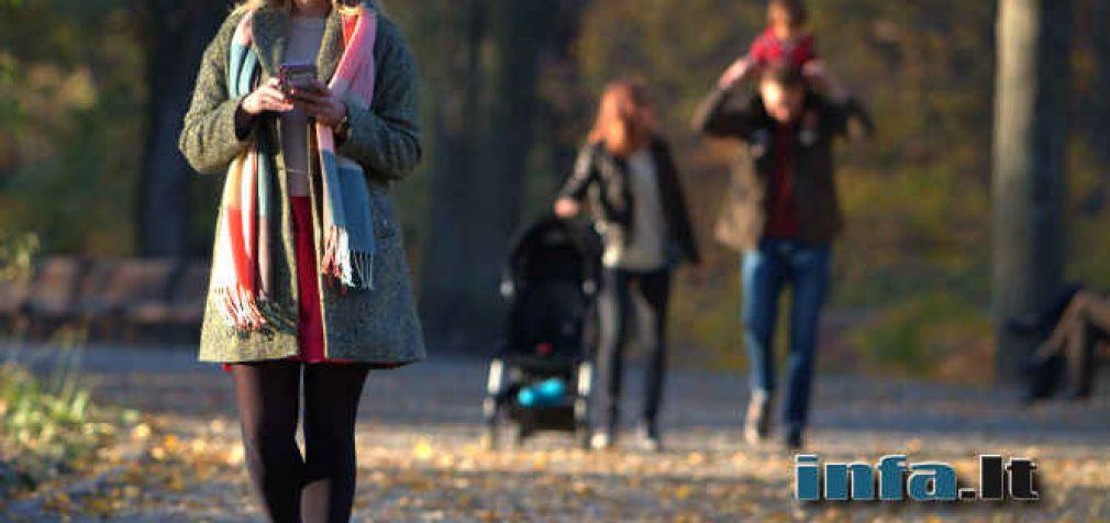 """""""Lietuvos Šeimų Sąjūdžio"""" peticija palaikanti Vengrijos priimtą vaikų apsaugos įstatymą, jau surinko virš 6000 parašų (pildoma)"""