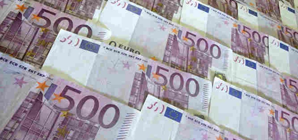 Verslo inovacijoms – daugiau kaip 70 mln. eurų ES investicijų