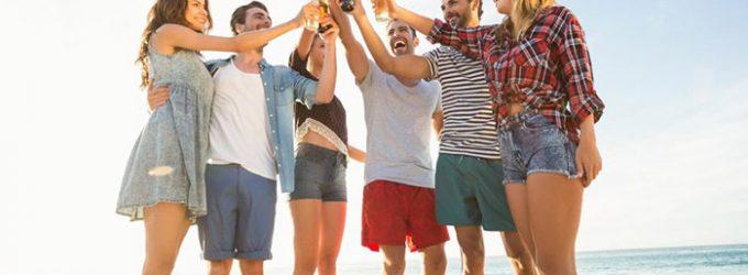 Sidro gamintojai turi savo interesų gynėją – laisvietį Vytautą Mitalą, lengvinantį dar vieno alkoholinio gėrimo į rinką patekimą