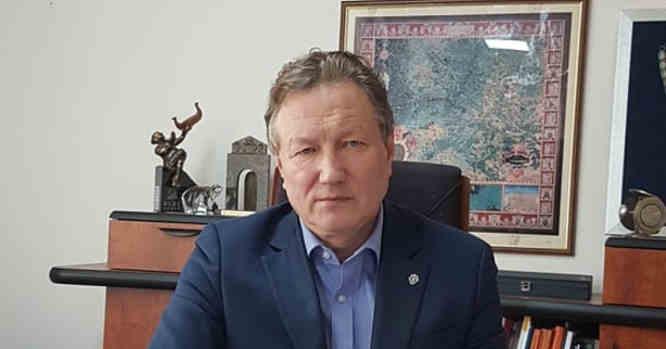 Aertūras Razbadauskas