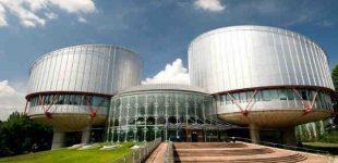 Absoliuti dauguma Europos Žmogaus Teisių Konvencijos pažeidimų nustatyta dėl ydingo teisės taikymo