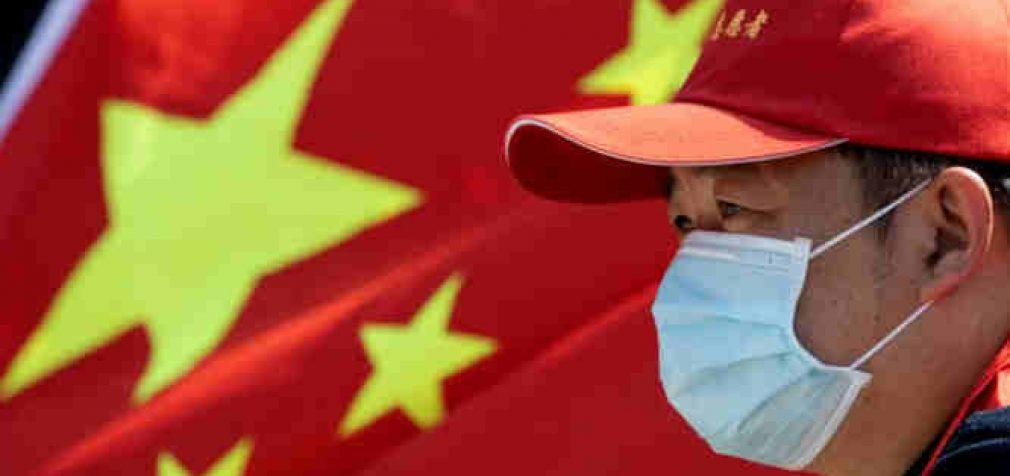 Vokietijos vyriausybė patvirtino, jog Kinija bandė daryti įtaką ministerijos darbuotojams