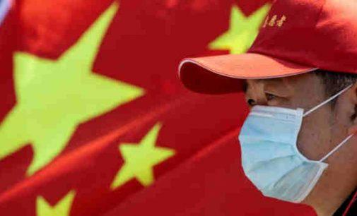 Sekantis JAV ekonominis karas su Kinija vyks dėl klimato kontrolės