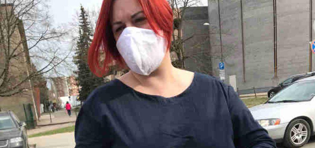 Covid-19 Lietuvoje: vakar nustatyta 18 infekcijos atvejų