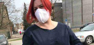 Lietuvoje vakar nustatyti 34 koronavirusu užsikrėtę žmonės
