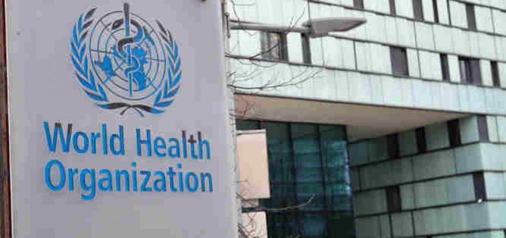 JAV kongresas rengiasi išsiaiškinti Kinijos ir PSO kaltę COVID-19 pandemijos atžvilgiu