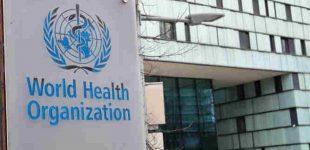 PSO įvardino sumą, būtiną kovai su koronavirusu