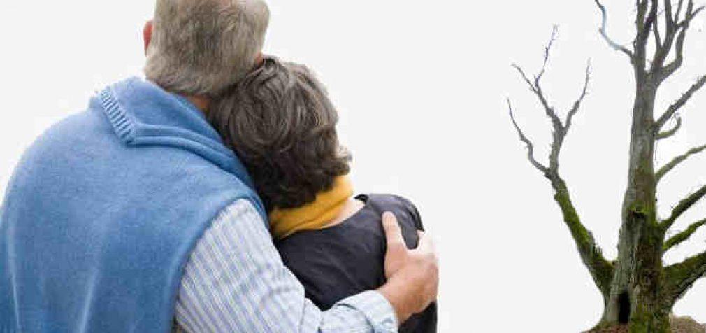 Dviejuose senukų globos namuose – koronaviruso infekcijos