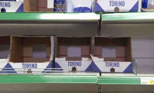 """Europos komisija: """"Europos Sąjungos maisto saugos sfera – prioritetas"""""""