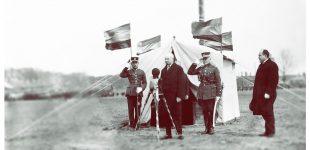 Kaip minėsime Lietuvos Respublikos 100-metį?