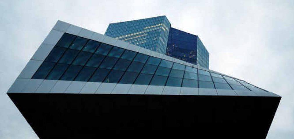Europos Centrnis bankas  ruošiasi blogiausiam – egzistavimui be Bundesbank
