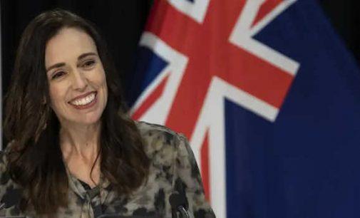 Naujosios Zelandijos premjerė pakvietė verslą pereiti prie 4 dienų darbo savaitės