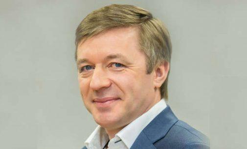 LRT atsakė kodėl atsisakė transliuoti S. Skvernelio kreipimąsi į Lietuvos žmones dėl Covid-19