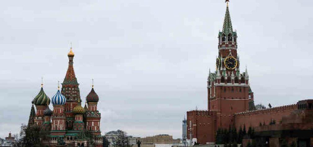 """Reaguodama į """"nedraugiškus Londono veiksmus"""", Rusija uždraudė atvykti 25 britams"""