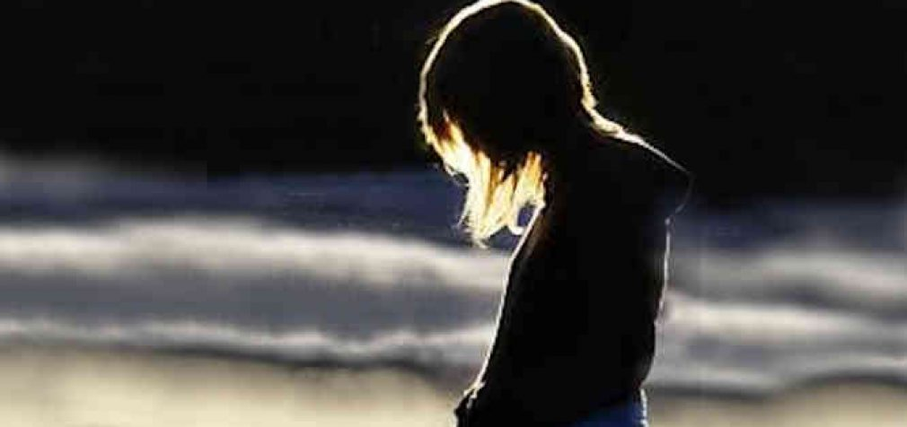 Pradėtas ikiteisminis tyrimas dėl jaunos gydytojos galimo privedimo prie savižudybės ir dokumentų klastojimo