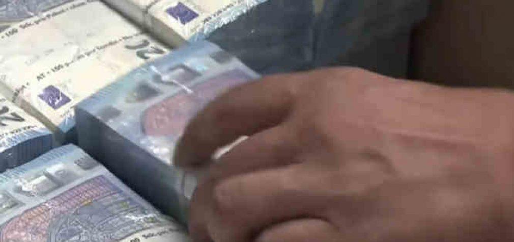 Seimui pristatyti Buhalterinės apskaitos įstatymo pakeitimai