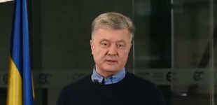 Ukrainos teismas reikalauja ištirti JAV kandidato į prezidentus Bideno bylą