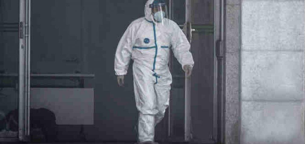 Vakar nustatyti 3 nauji koronaviruso infekcijos atvejai
